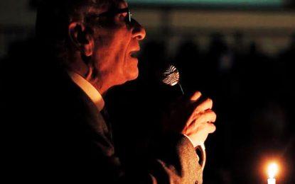 Fête de la musique : Lecture musicale avec Youssef Seddik à l'IFT