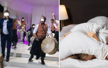 Tunisie : Bientôt des brigades de lutte contre la nuisance sonore