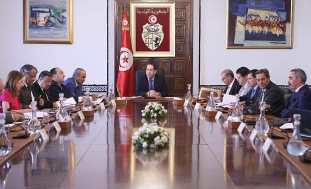 Tunisie : Détail des nouvelles décisions concernant les secteurs du phosphate et l'énergie