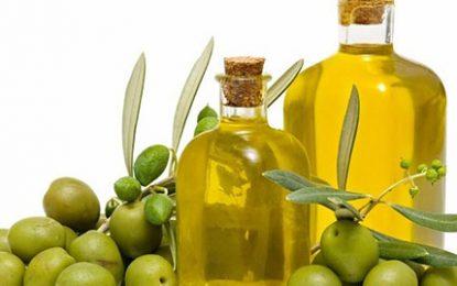 Création d'un label pour l'huile d'olive tunisienne, entre la Tunisie et le Japon