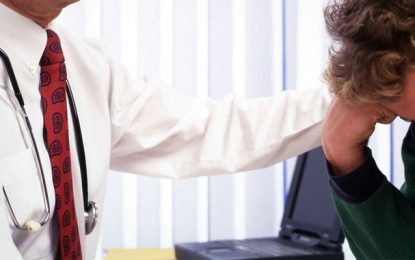 Tunisie : L'ordre des médecins ne s'explique pas le tollé  provoqué par la nouvelle grille des honoraires des médecins