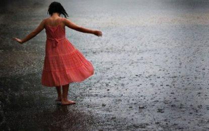 Météo Tunisie : Un vendredi chaud et pluvieux dans la plupart des régions
