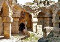 Le site archéologique d'Oudhna, futur pôle touristique en Tunisie?