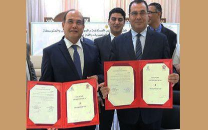 Tunisie: La Steg se dote d'une stratégie de bonne gouvernance et de lutte contre la corruption (2019-2021)
