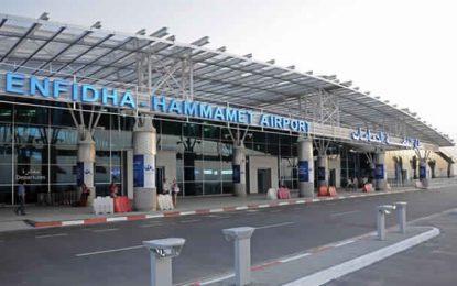 Aéroports d'Enfidha et Monastir : La taxe d'embarquement de 4€, reportée au 1er novembre 2019