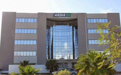 Tunisie: Ardia, filiale de Actia Group, s'installe au Technopôle de Sfax