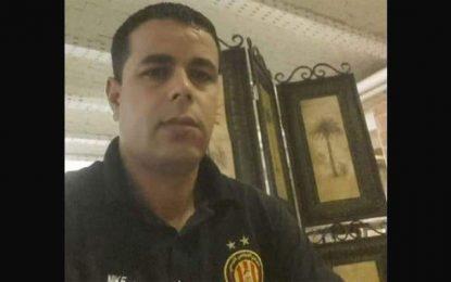 Décès d'Abdelkarim Lakhdhar, un des civils blessés dans l'attaque de Tunis