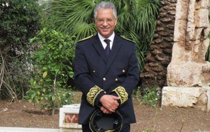 Amor Mansour sollicite les parrainages des citoyens pour appuyer sa candidature à la présidentielle