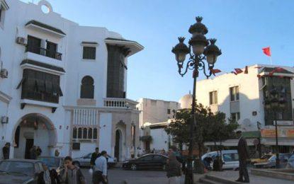 Prochain aménagement de la place Bab Souika dans le vieux Tunis