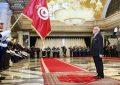 Bloc-notes : Tunisie, une république des monstres et des démons