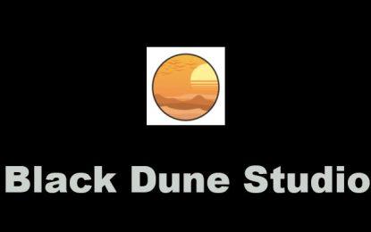 La startup Black Dune Studio représentera la Tunisie à l'Entrepreneurship World Cup