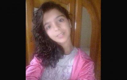 Nour El-Houda, une enfant de 12 ans retrouvée pendue à Chebba: La piste du suicide privilégiée