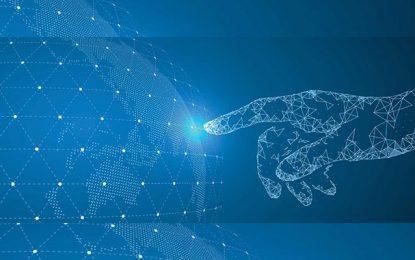 Comment l'intégration des datawarehouses au cloud par Snowflake et Oracle est-elle en train de changer l'entrepreneuriat en Afrique?