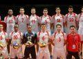 Coupe du monde de volleyball : la Tunisie se prépare en Italie