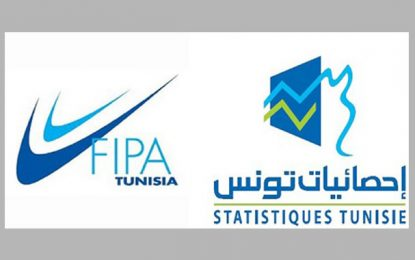 Informations au compte goutte de Fipa Tunisia sur la hausse de 16,6% des IDE au 30 juin 2019