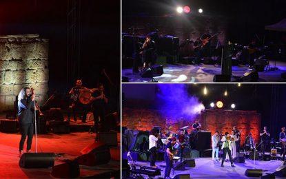 Festival de Carthage : À la découverte de la musique alternative tunisienne