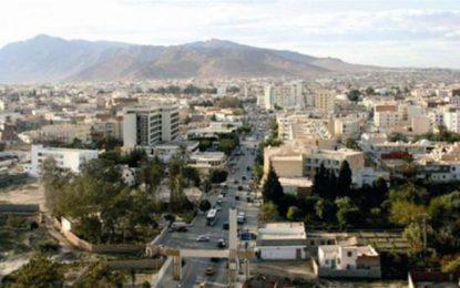 Tunisie : Diagnostic participatif du développement dans Gabès ville-Chenini