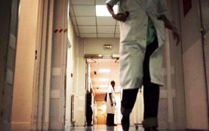 Justice : Seuls 10% des affaires de corruption dans le secteur de la santé ont été traités