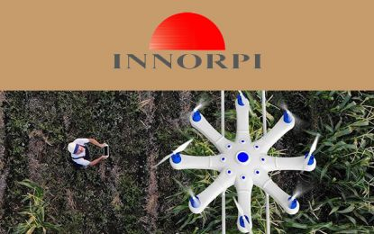 L'Innorpi lance le Système de management de l'innovation et la propriété intellectuelle