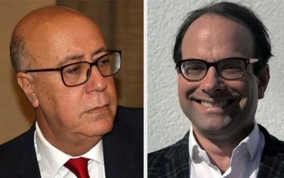 Tunisie : Au-delà des satisfécits, des risques persistent, estime le FMI