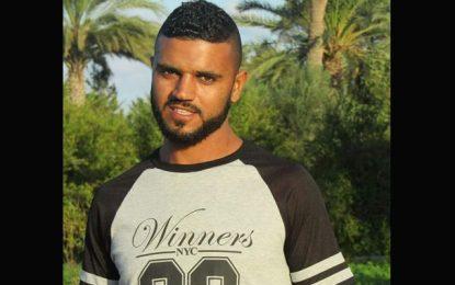 Mohamed mortellement poignardé lors d'une fête de mariage à Gabès : Six suspects arrêtés, un 7e recherché