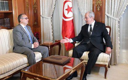 Fête de la république : Mohamed Ennaceur accorde 2.337 grâces présidentielles