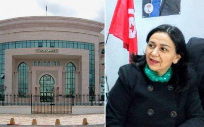 Encore un conseil municipal en crise : La maire de Nabeul jette l'éponge