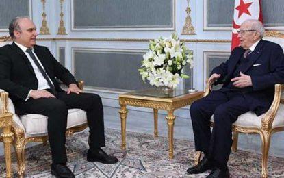 Isie : Suite au décès du président de la république, la date des prochaines présidentielles pourrait être changée