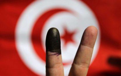 Présidentielle : Faible taux de participation des Tunisiens à l'étranger au 2e jour de vote