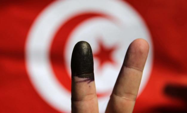 Calendrier Election 2019.Tunisie L Instance Des Elections Annonce Le Nouveau