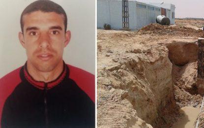 Onas : Décès de 3 employés dans la station d'assainissement de la Charguia à Tunis