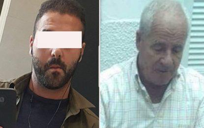 L'agresseur de Ras Jebel, qui a tué un homme de 74 ans et blessé au couteau 9 autres, était sous l'effet de la drogue
