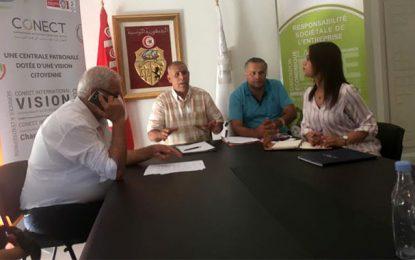 Les collecteurs et recycleurs des métaux non ferreux estiment être victimes de l'abus de la douane tunisienne