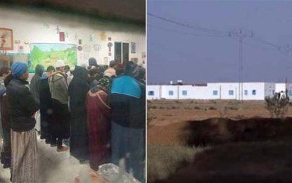 Centre coranique de Regueb : Vingt ans de prison pour le violeur des enfants