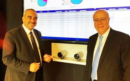 Tunisie : Vers une meilleure coordination entre monétaristes et budgétistes