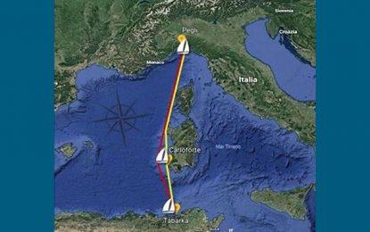 Gênes-Tabarka : L'Italie et la Tunisie œuvrent à la renaissance de la Route du Corail