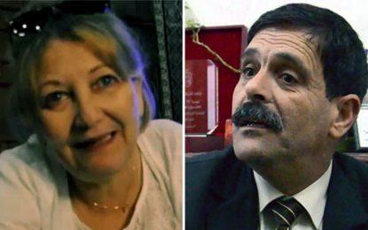 Bloc-notes : Le blocage de la Cour constitutionnelle en Tunisie entre tribalisme et dogmatisme
