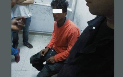 Incendies dans des champs à Siliana : Un autre suspect placé en détention