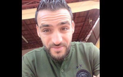 Disparu depuis 3 jours à Soliman : Le corps de Mohamed Ali Marsani repêché à Borj Cedria