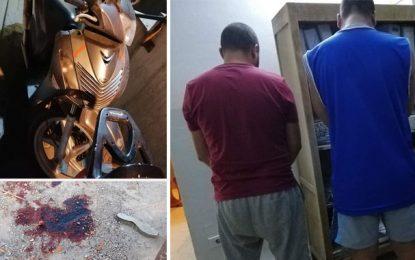 Sousse : Une femme et 2 hommes arrêtés pour le meurtre d'un jeune à Sidi Abdelhamid