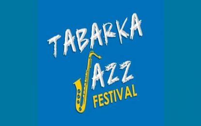 Programme du Tabarka Jazz Festival (20 au 24 août 2019)
