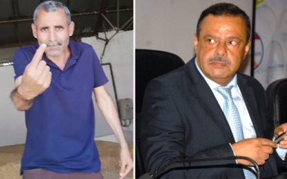Taieb à Tebbini : «Lâchez-nous un peu ! Et si vous avez quelque chose allez voir la justice» (vidéo)