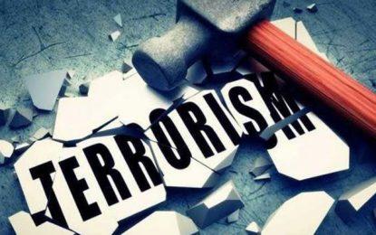 Tunisie : Il est temps d'entamer le combat idéologique contre le terrorisme