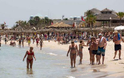Tourisme-Terrorisme : Une certaine frilosité britannique reprend le dessus vis-à-vis de la destination Tunisie