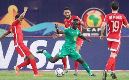 La Tunisie ne jouera pas la finale de la CAN 2019 : L'échec de Giresse, de son staff et de la FTF !