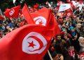 Tunisie : Economie à la dérive et bluff des politiques