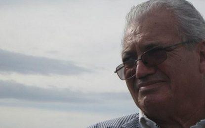 Décès de Wahid Ibrahim, ancien DG de l'ONTT : Le tourisme tunisien perd l'un de ses architectes