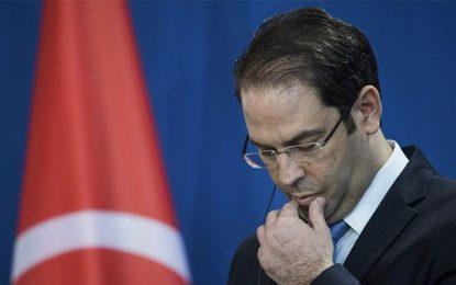Ennahdha au cœur du jeu politique en Tunisie : Comment en sommes-nous arrivés là ?