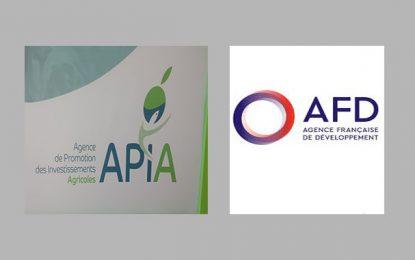 L'Apia annonce le programme Primea de relance de l'investissement et de modernisation des exploitations agricoles