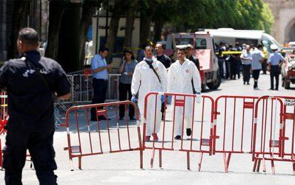Les Tunisiens doivent éviter le vide politique et rester unis face au terrorisme